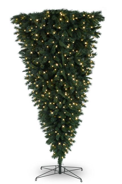 Uncategorized ryno tuff brazilian jiu jitsu blog page 4 - Why upside down christmas tree ...
